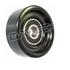 Engine Idler Pulley Nuline EP004 Sparesbox - Image 1