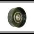 Engine Idler Pulley Nuline EP252 Sparesbox - Image 1